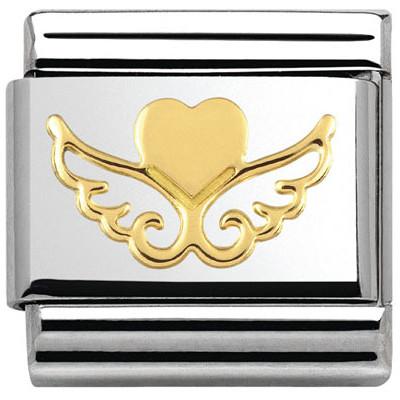modular unisex jewellery Nom.Composable 030116/20