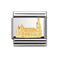 modular unisex jewellery Nom.Composable 030127/02