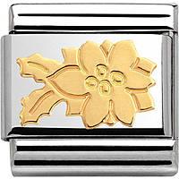 modular unisex jewellery Nom.Composable 030130/02
