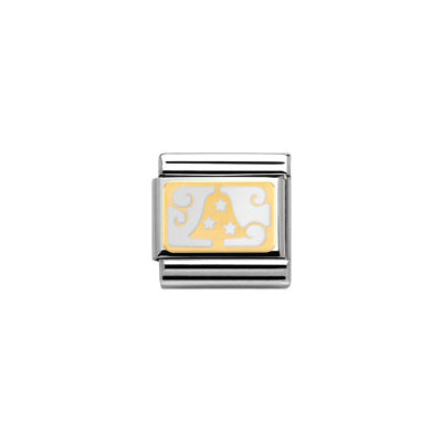 modular unisex jewellery Nom.Composable 030160/02