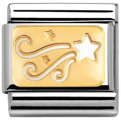 modular unisex jewellery Nom.Composable 030160/10