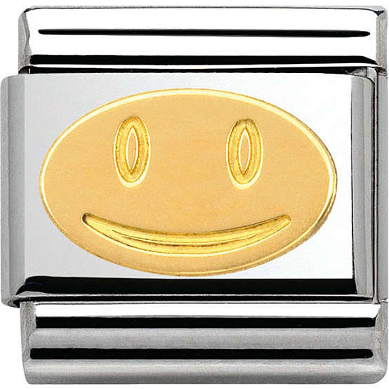 modular unisex jewellery Nom.Composable 030161/01