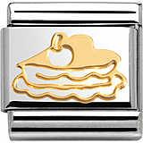 modular unisex jewellery Nom.Composable 030162/01