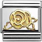 modular unisex jewellery Nom.Composable 030162/19