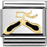 modular unisex jewellery Nom.Composable 030242/32