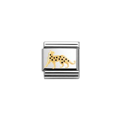 modular unisex jewellery Nom.Composable 030248/16