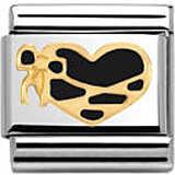 modular unisex jewellery Nom.Composable 030253/47
