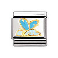 modular unisex jewellery Nom.Composable 030272/05