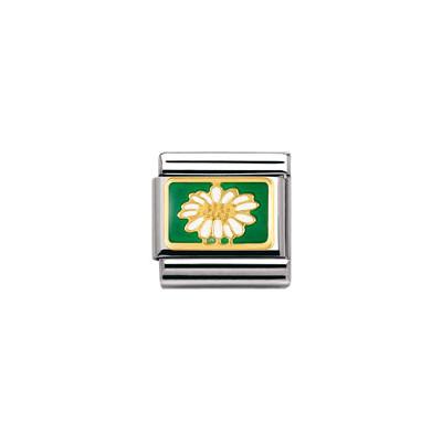 modular unisex jewellery Nom.Composable 030278/08