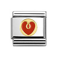 modular unisex jewellery Nom.Composable 030279/09