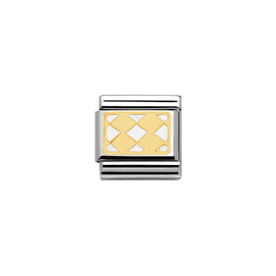 modular unisex jewellery Nom.Composable 030280/19
