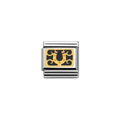 modular unisex jewellery Nom.Composable 030280/22