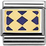 modular unisex jewellery Nom.Composable 030280/29