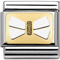 modular unisex jewellery Nom.Composable 030280/41