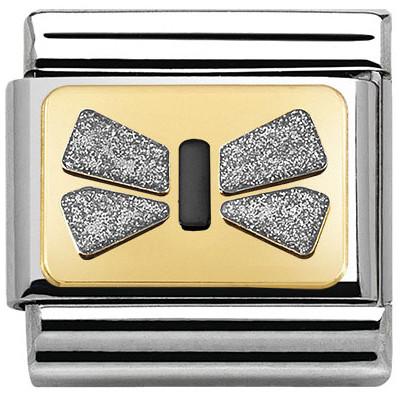 modular unisex jewellery Nom.Composable 030280/43