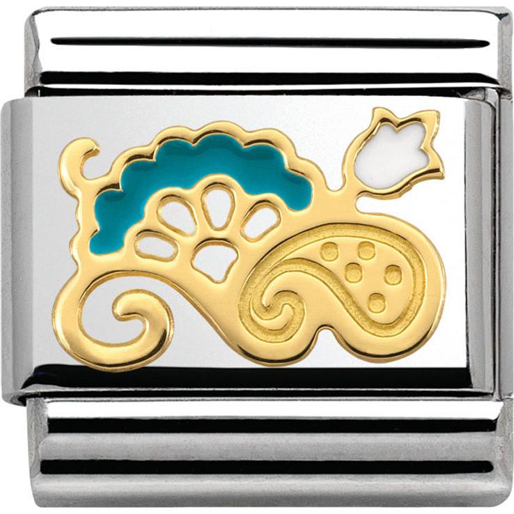 modular unisex jewellery Nom.Composable 030281/21