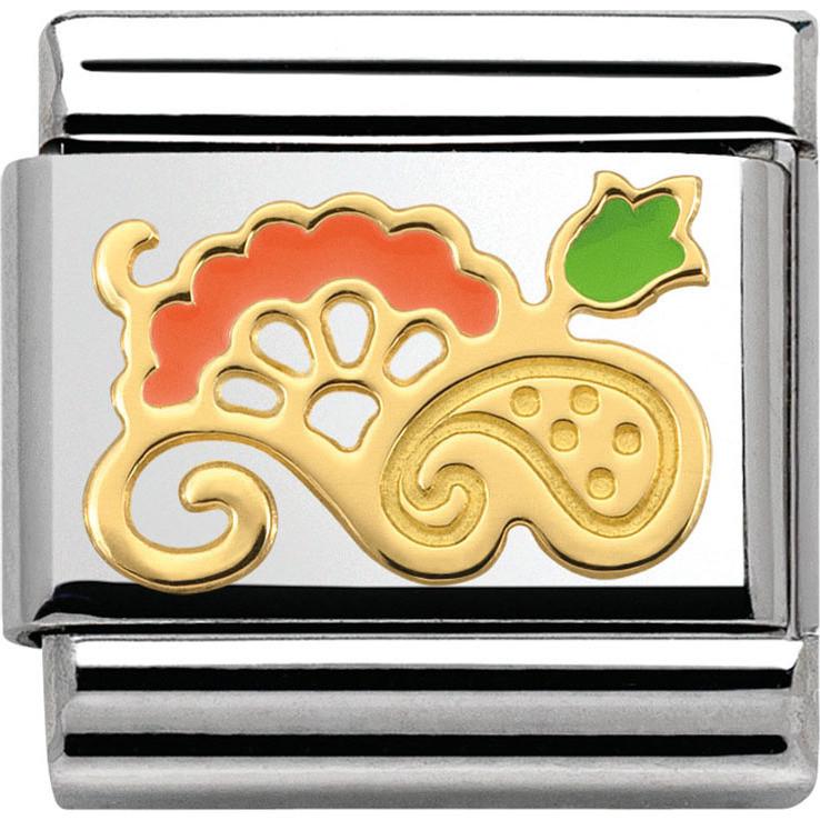 modular unisex jewellery Nom.Composable 030281/22