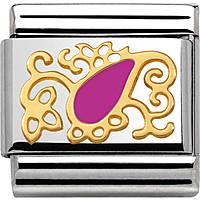 modular unisex jewellery Nom.Composable 030281/25