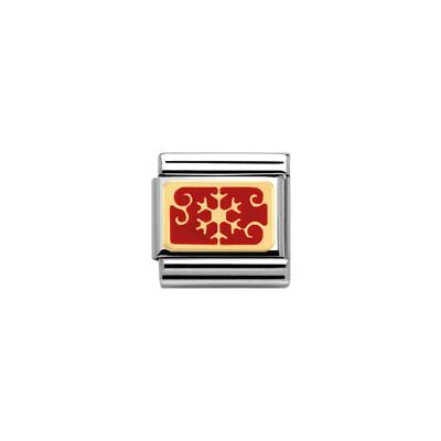 modular unisex jewellery Nom.Composable 030282/05