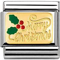 modular unisex jewellery Nom.Composable 030282/17