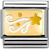 modular unisex jewellery Nom.Composable 030282/18