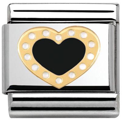 modular unisex jewellery Nom.Composable 030283/02