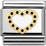 modular unisex jewellery Nom.Composable 030283/03