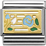 modular unisex jewellery Nom.Composable 030284/14