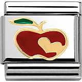 modular unisex jewellery Nom.Composable 030285/11