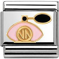 modular unisex jewellery Nom.Composable 030285/13