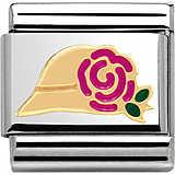 modular unisex jewellery Nom.Composable 030285/15