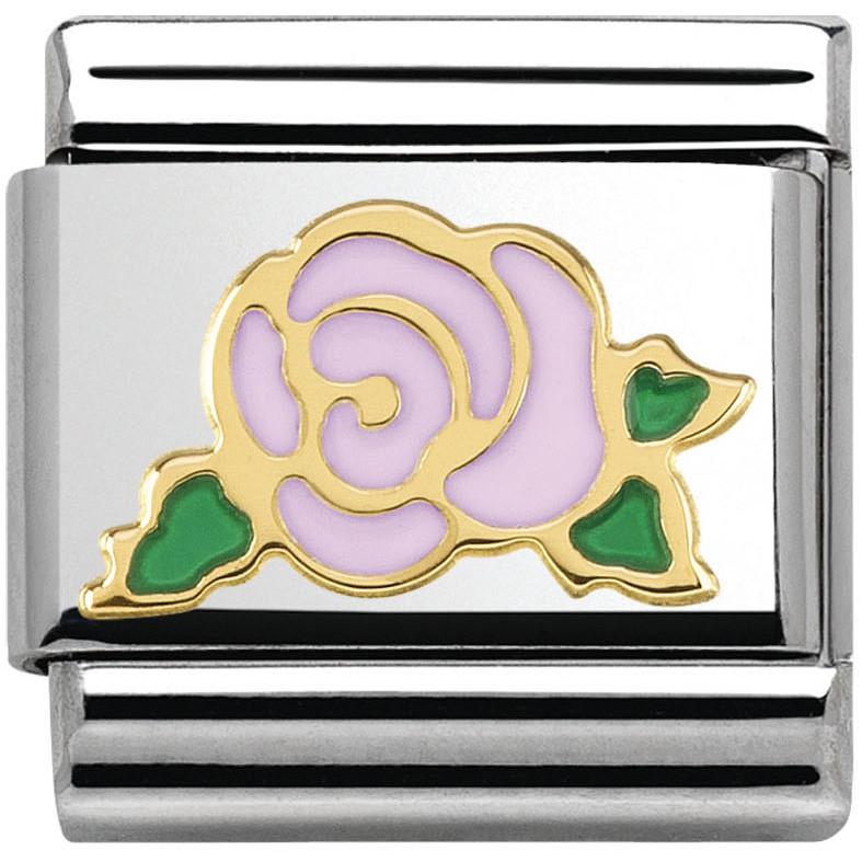 modular unisex jewellery Nom.Composable 030285/31