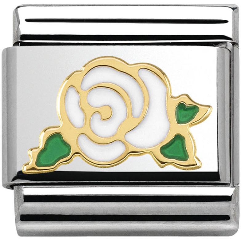 modular unisex jewellery Nom.Composable 030285/33