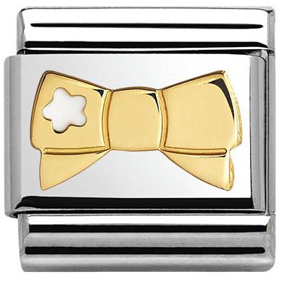 modular unisex jewellery Nom.Composable 030285/41