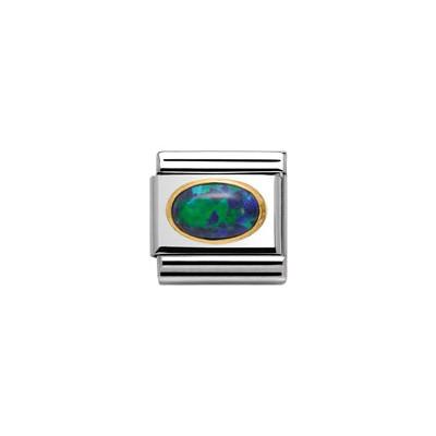 modular unisex jewellery Nom.Composable 030502/26