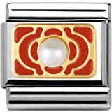 modular unisex jewellery Nom.Composable 030512/09