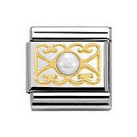 modular unisex jewellery Nom.Composable 030513/02