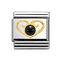 modular unisex jewellery Nom.Composable 030513/03
