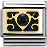 modular unisex jewellery Nom.Composable 030514/01