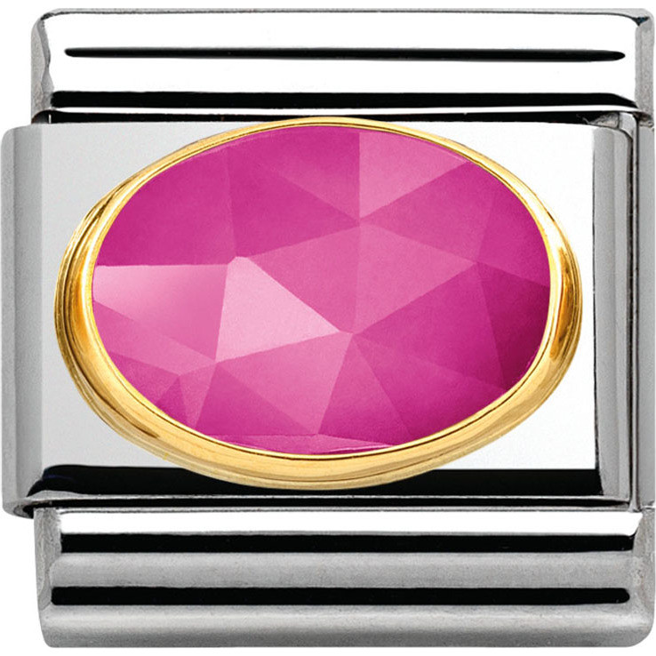 modular unisex jewellery Nom.Composable 030515/08