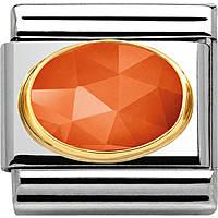 modular unisex jewellery Nom.Composable 030515/10
