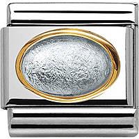 modular unisex jewellery Nom.Composable 030516/01