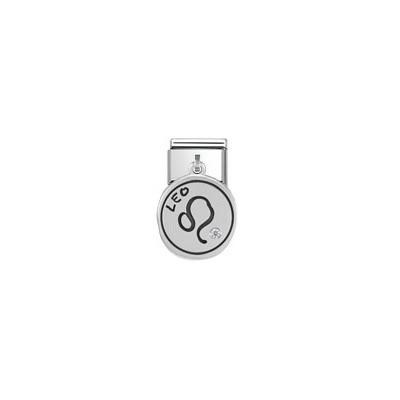 modular unisex jewellery Nom.Composable 031714/05