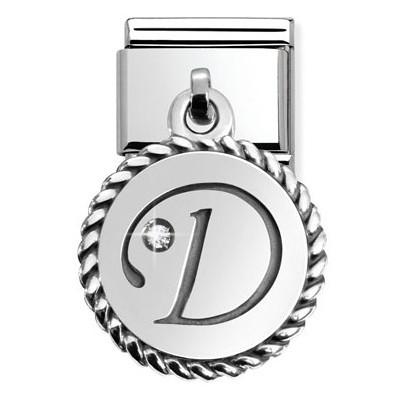modular unisex jewellery Nom.Composable 031715/04