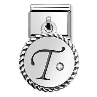 modular unisex jewellery Nom.Composable 031715/20