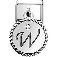 modular unisex jewellery Nom.Composable 031715/23