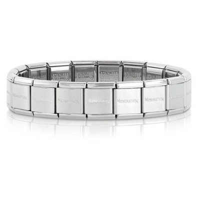 modular unisex jewellery Nom.Composable 032000/SI