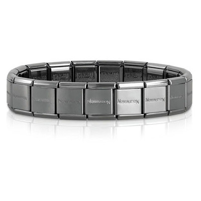 modular unisex jewellery Nom.Composable 032001/SI/002