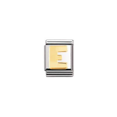 modular unisex jewellery Nom.Composable 032101/05