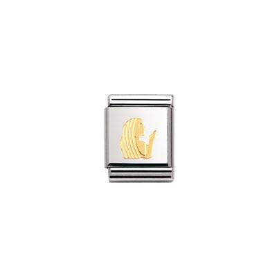 modular unisex jewellery Nom.Composable 032104/06